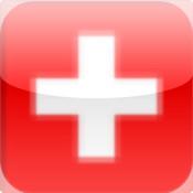 Disease Outbreaks - MedicalAlert