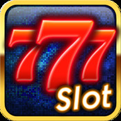 Jackpot Party Slot - Lucky Slots Machines