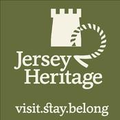 Jersey Heritage Virtual Pocket Museum