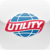 Utility Trailer Dealer Locator fold up utility trailer