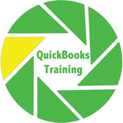 Videos Training For Quickbooks Pro quickbooks premier 2010