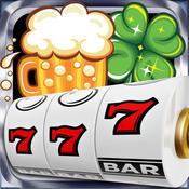 ` Aria Slots Vegas - Classic Machine With Prize Wheel Free