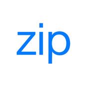 iZip Free - Zip & RAR File Extractor