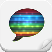 Color Messages Pro+ - Send colorful text to friends!