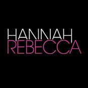 Hannah Rebecca Fashion + Editorial Hair & Make-up Artist