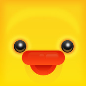 DuckieDeck Collection: Educational Games for Kids! Digital mixture of toys for your toddler and preschooler, simple and safe games for children and parents. Fun for the whole family - come smile with us! Play, learn, smile - Together!