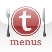Disney World Menus from TouringPlans.com – Up to Date Menus for Disney World Restaurants