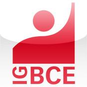 IB GCE