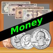 Money+