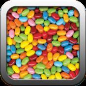 Beans! beans