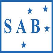 SAB 2015