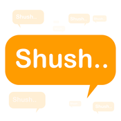 Shush cocoa touch static library