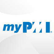 MyPMI project professional