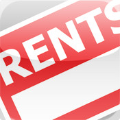 Rents unlimited