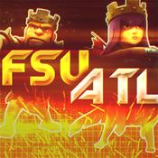 FsuAtl