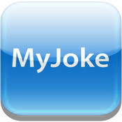 MyJoke