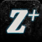 Z+ Music foxfire soundtrack