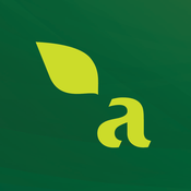Agroklub