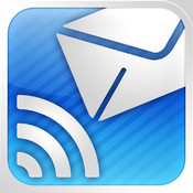 Email++ HD