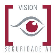 Vision A1
