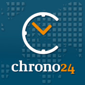 Chrono24HD