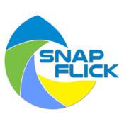 SnapFlick