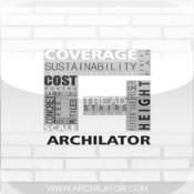 Archilator