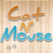 Cat N` Mouse