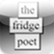 FridgePoet