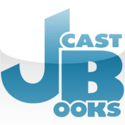 J-CAST BOOKS