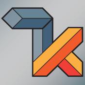 TechKingdom tk8 easynote
