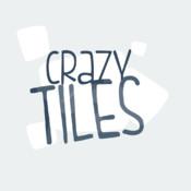 Crazzy Tiles