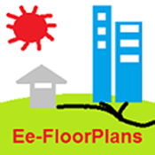 Ee Floor Plan