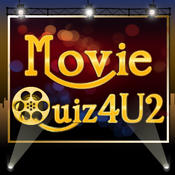 Movie Quiz4U2