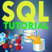 SQL Tutorial odbc sql