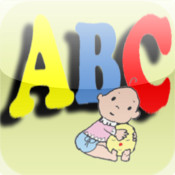 ABC des petits