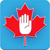 Adblock Canada guaranteed turbotax intuit