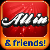 All In & Friends