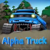 Alpha Truck HD