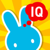 BlueRabbit IQ2