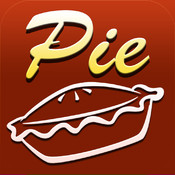 Pie Baking Pro chicken pie recipes