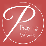 Praying Wives