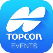 Topcon Events