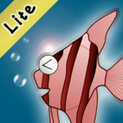 Angel Fish Lite