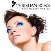 Christian Ross