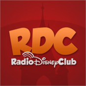 EnchantedRadio disney carnival