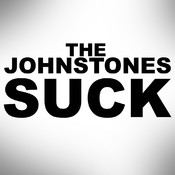 The Johnstones