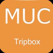 Tripbox Munich
