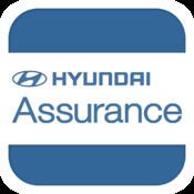 Hyundai Car Care
