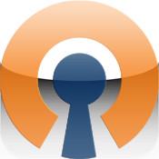 OpenVPN Connect